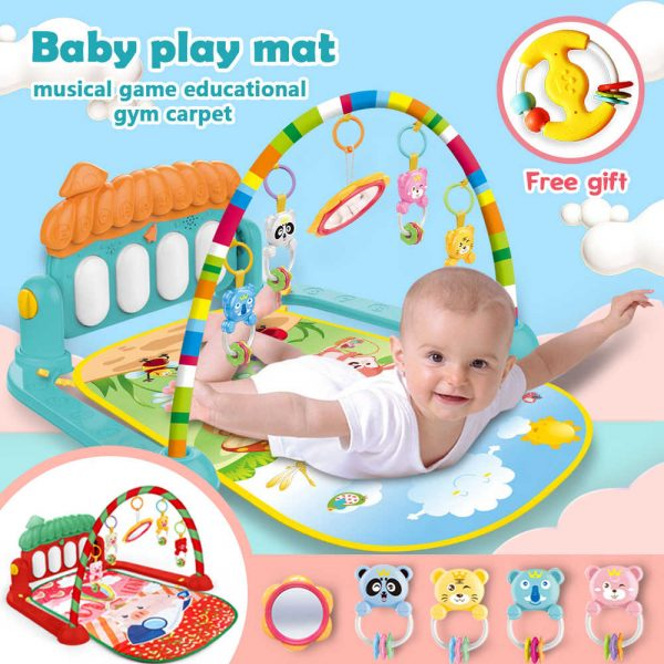 Baby-play-mat-musical-Rack-Kid-Rug-Puzzle-Carpet-Piano-Keyboard-Infant-Playmat-Early-Education-Gym.jpg_q50