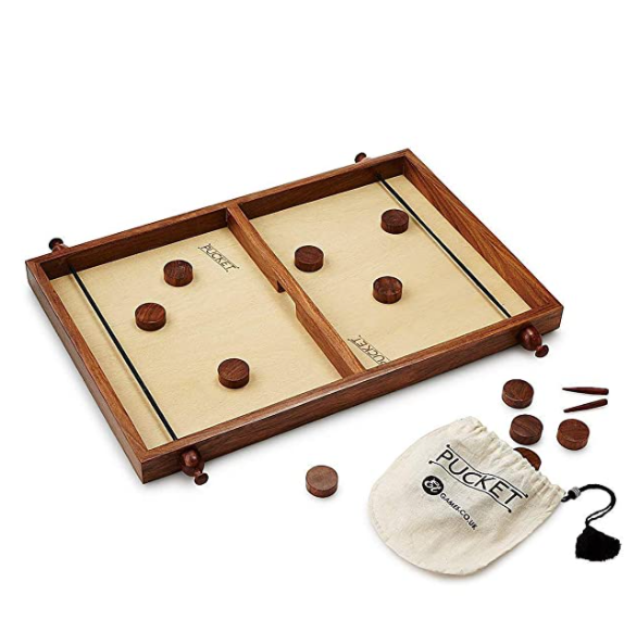 Et-Games-Limited-Pucket-Frantic-Wooden-Game-Amazon-in-Sports-Fitness-Outdoors_3