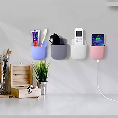 WALL-MOUNTED-MOBILE-HOLDER_1200x1200