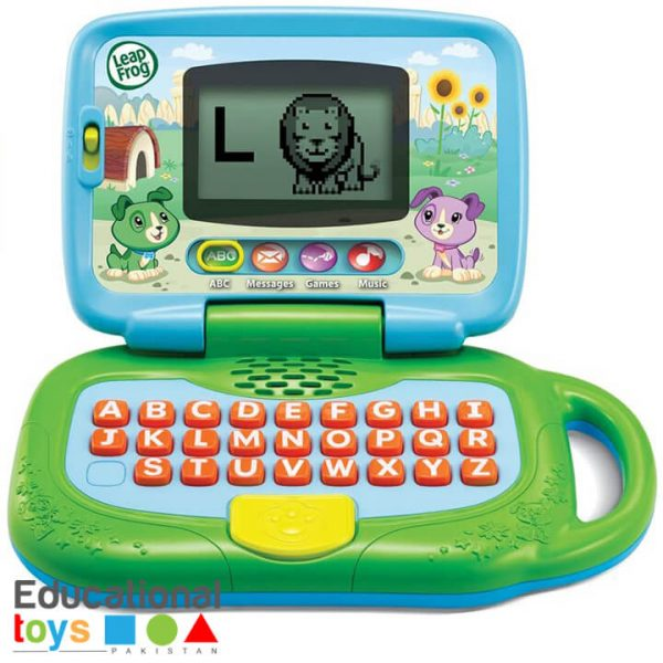 leapfrog-my-first-leaptop-laptop