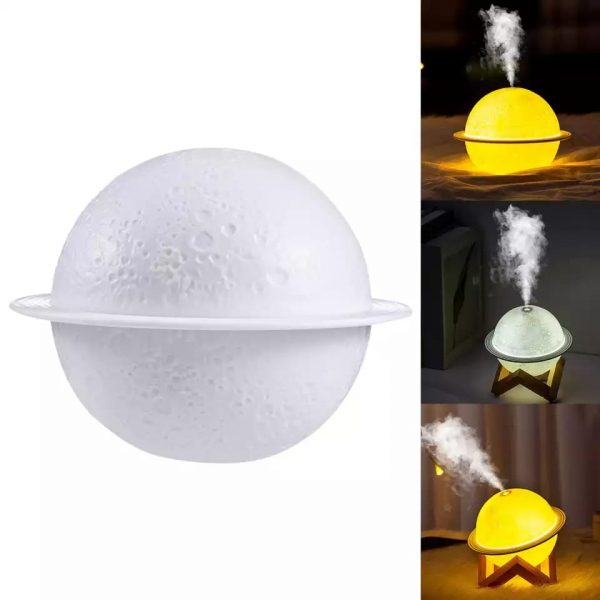 Planet Humidifier3