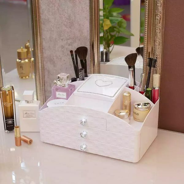 jewelllery and cosmetic box1