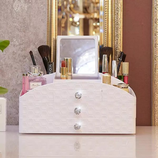 jewelllery and cosmetic box5