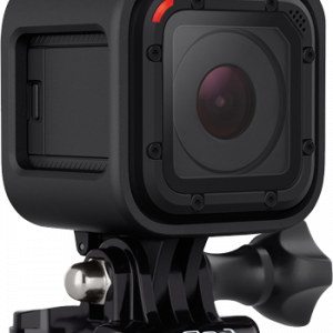gopro_PNG10006.png